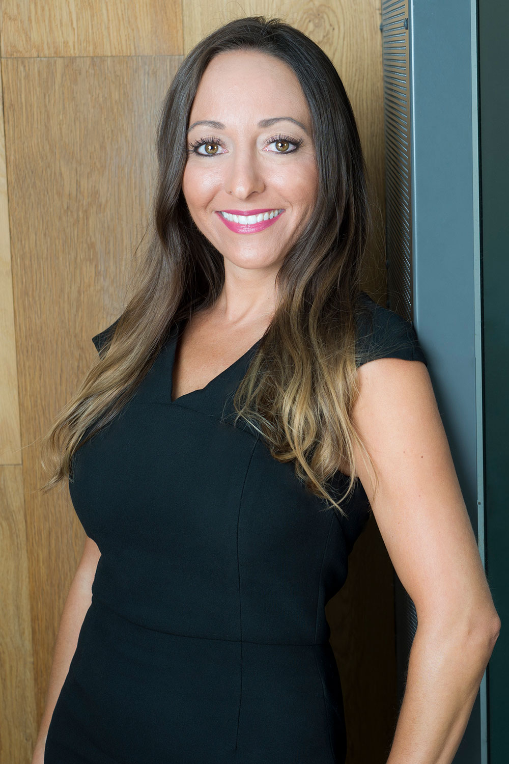 Tanya Annarilli Injury Lawyer